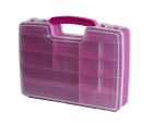 Double Sided Craft 'N Go - Magenta